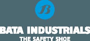 Bata Industrials Bolivia